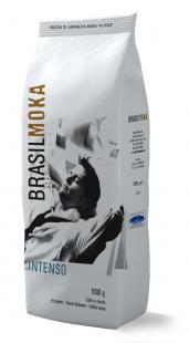 Confezione Caffè in grani 1000g - Intenso